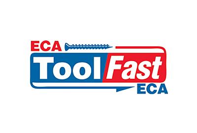 ECA Covid-19 Update
