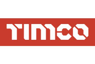 Sales Reps Visit Timco