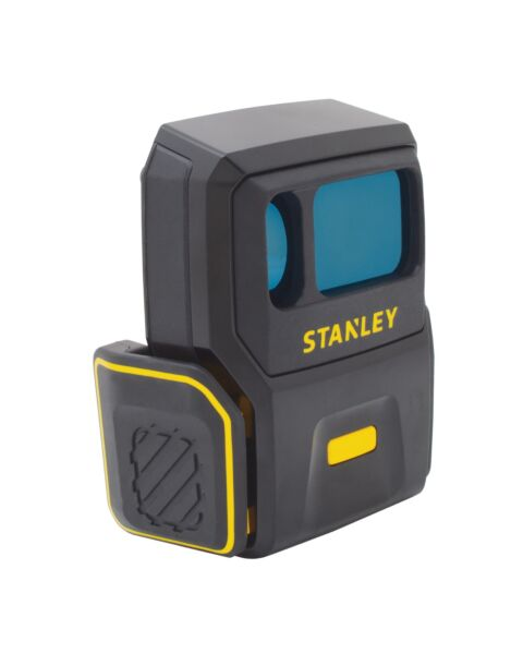 STANLEY 177366 SMART MEASURE PRO LASER DISTANCE MEASURE