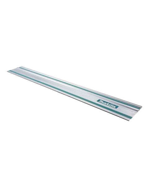 MAKITA 199140-0 1M GUIDE RAIL