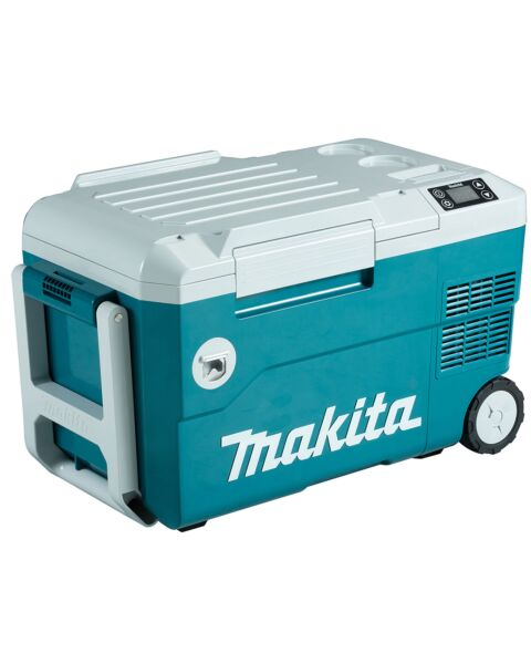 MAKITA DCW180Z 18V LXT COOLER & WARMER BOX BODY ONLY