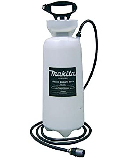 MAKITA P-54047 WATER SUPPLY BOTTLE FOR DISC CUTTERS