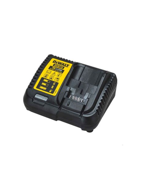 DEWALT XR MULTI VOLTAGE CHARGER