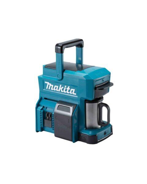 MAKITA DCM501Z COFFEE MAKER 10.8 - 18V
