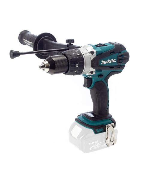 MAKITA 18V LXT DHP458Z COMBI BODY ONLY