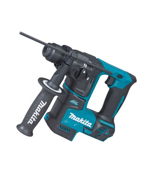 MAKITA DHR171Z 18V LXT SDS+ HAMMER DRILL BODY