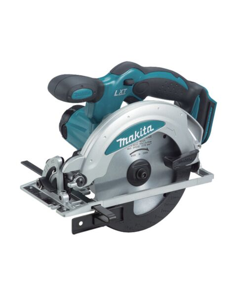 MAKITA 18V LXT CIRC SAW BODY ONLY