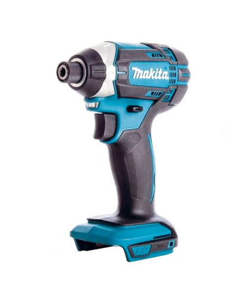 MAKITA DTD152Z IMPACT DRILL BODY ONLY
