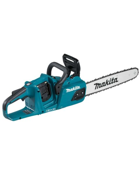 MAKITA DUC405 36V REAR HANDLE CHAINSAW BODY ONLY