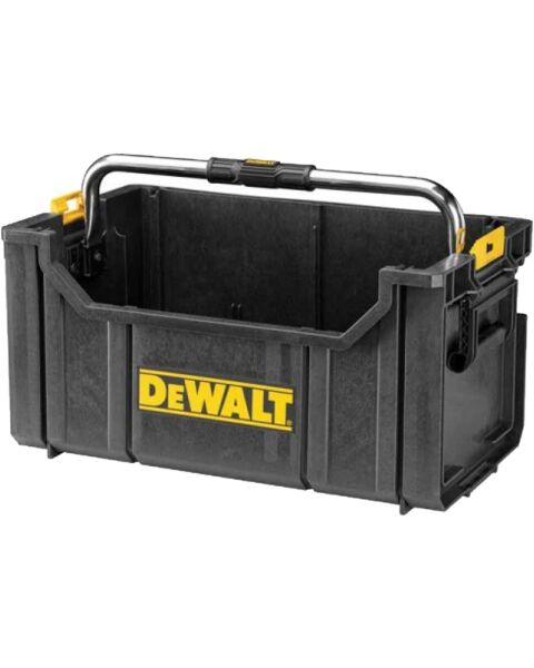 DEWALT TOUGH SYSTEM DS350 TOTE