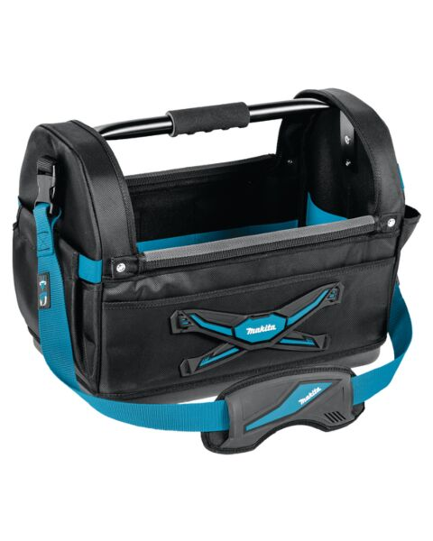 MAKITA ULTIMATE OPEN TOTE BAG E-05430