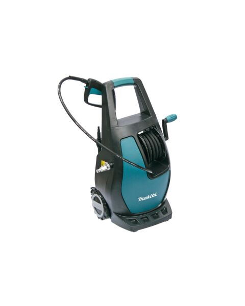 MAKITA HW111 PRESSURE WASHER 110 BAR