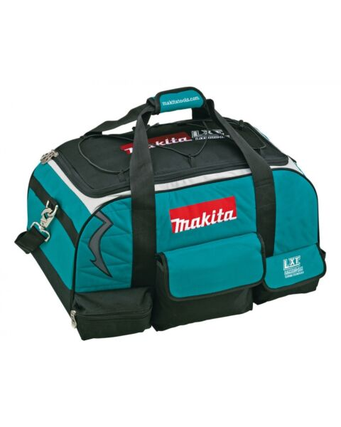 MAKITA 831278-2 LXT400 BAG