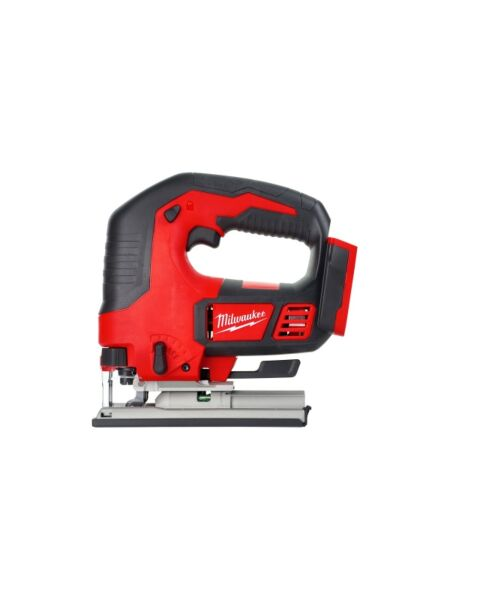 MILWAUKEE M18 18V JIGSAW BODY ONLY