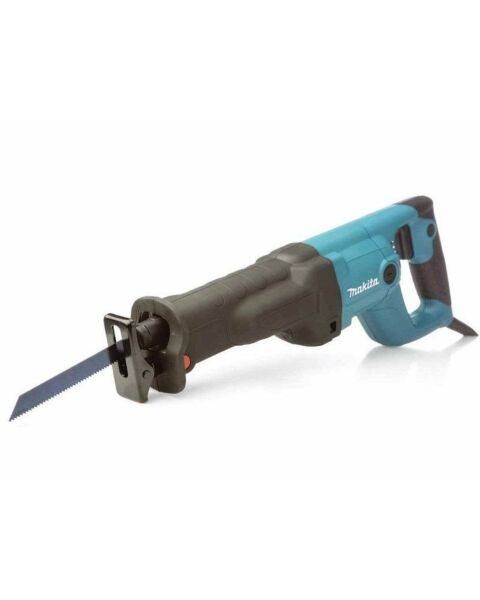 MAKITA JR3050T RECIPROCATING SAW 240V TOOL-LESS BLADE FIX