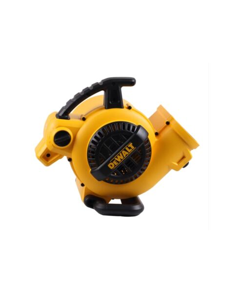 DEWALT DXAM2250 AIR MOVER CENTRIFUGAL 240V