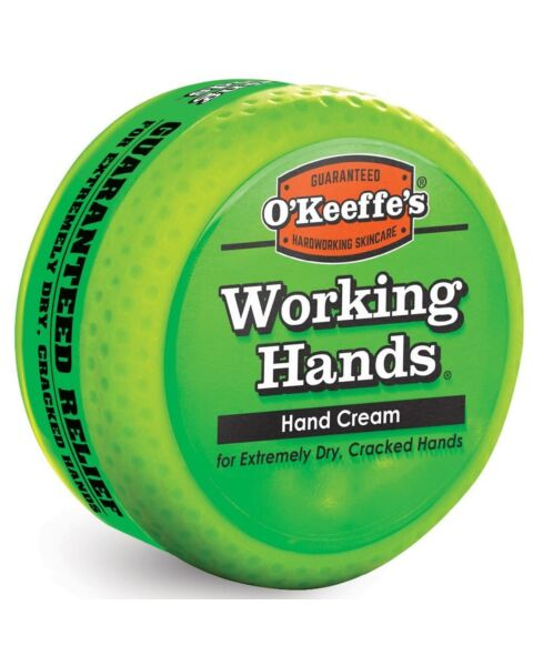 O'KEEFFES WORKING HAND CREAM 7044004