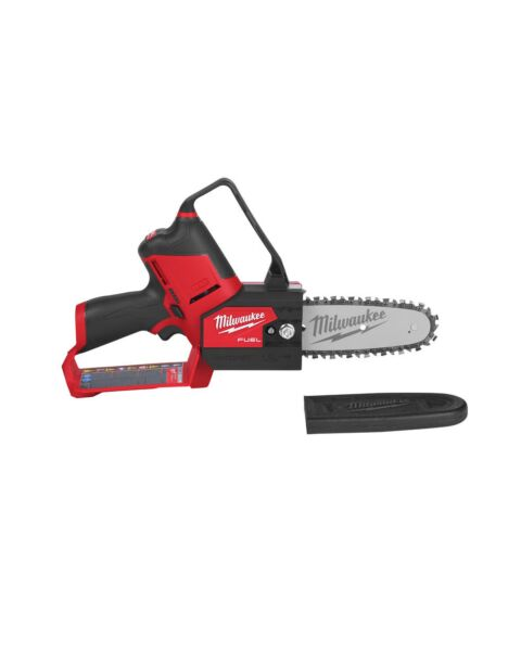MILWAUKEE M12FHS FUEL HATCHET 6
