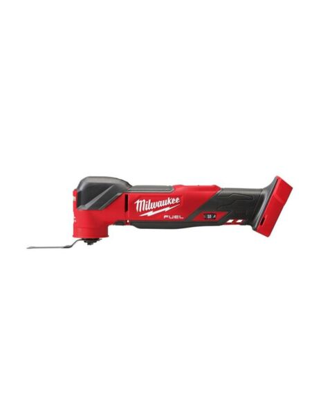 MILWAUKEE M18FMT-0 MULTITOOL FUEL 18V BODY