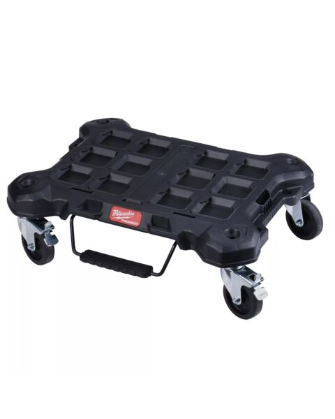 MILWAUKEE PACKOUT FLAT TROLLEY