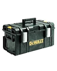 Dewalt Toughsystem DS300 CASE