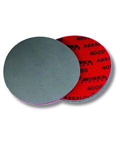 ABRALON 150MM 1000GT (20PACK) SOFT PAD DISCS
