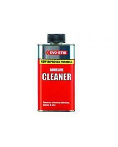 EVOSTIK CONTACT CLEANER 250ML EVO CL250 191