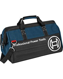 BOSCH LARGE TOOL BAG LBAG