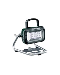 METABO BSA14.4-18V LED LIGHT BODY