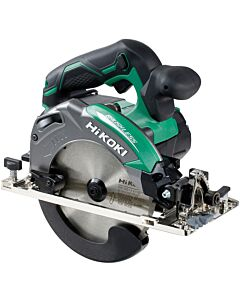 HIKOKI C18DBAL 18V CIRCULAR SAW BODY BRUSHLESS