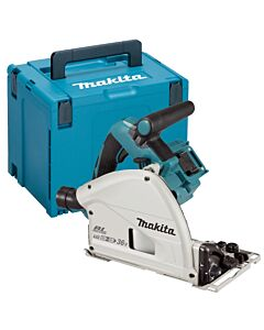 MAKITA DSP600ZJ 36V LXT BRUSHLESS PLUNGE SAW BODY