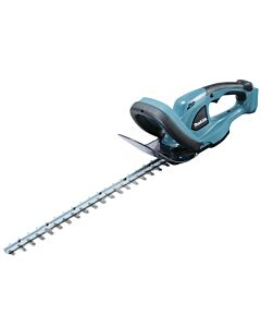 MAKITA 18V LXT HEDGE TRIMMER BODY