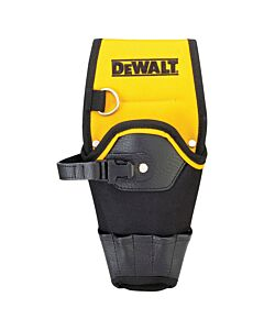 DEWALT DRILL HOLSTER 3253561756535