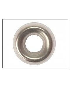 NICKEL SURFACE SCREW CUP 8G 8NCUPP (3800 111)