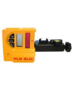 PLS-SLD DETECTOR AND CLAMP (PLS-60533) FOR NON-ROTATING