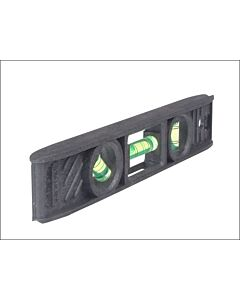 STANLEY TORPEDO LEVEL 42-294