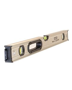 "FATMAX XL BOX BEAM LEVEL 24"" STANLEY 5-43-624 STA043624"