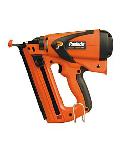 PASLODE IM65A F16 ANGLED 2ND FIX NAILER