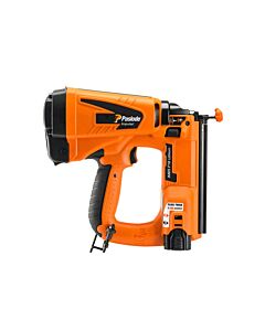 PASLODE IM65S F16 STRAIGHT 2ND FIX NAILER LITHIUM