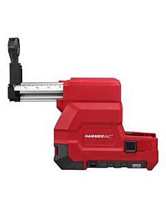 MILWAUKEE M18 FUEL HP DUST EXTRACTOR NAKED