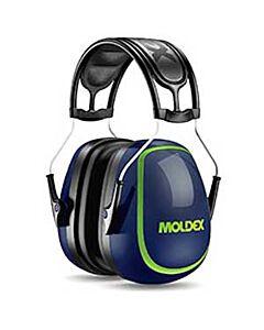 MOLDEX 6120 M5 EAR MUFFS