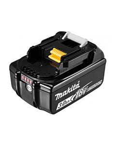 MAKITA 18V LXT BL1830 BATTERY 18v 3.0Ah