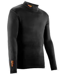 T51372 PRO BASELAYER TOP XL THERMAL