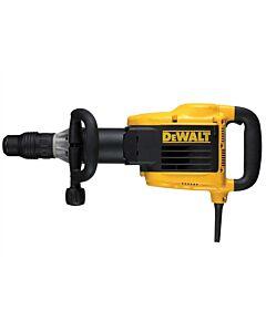DEWALT D25899KLX 110V BREAKER SDS MAX 10KG