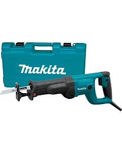 MAKITA JR3050T RECIPROCATING SAW 110V TOOL-LESS BLADE FIX