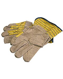 PR STANDARD CANADIAN RIGGERS GLOVES 304012 (WAS H100)