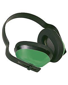 SE50 PAIR EAR DEFENDERS EP01 PPE233 pti0355 7210100