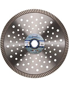 230X22.2MM P5-5IN1 DIAMOND BLADE DP16135 5 STAR