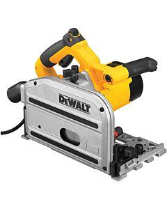 DEWALT DWS520 PLUNGE SAW 240V NO RAILS