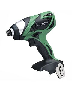 HITACHI WH18DSAL 18V IMPACT BODY ONLY SLIDE TYPE